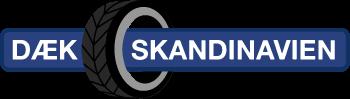 Dækskandinavien