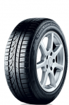 Continental TS810-S 1756515