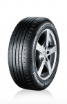 Continental 1756515 ECO Contact 5