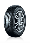 Continental 1856515 ECO Contact 3