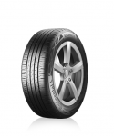 Continental 1856015 Eco Contact 6