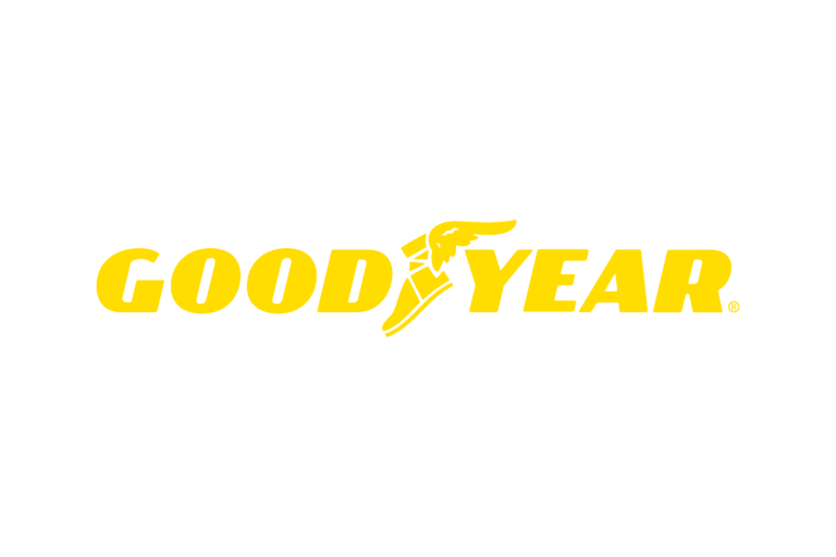 Goodyear_Tire_and_Rubber_Company-Logo.wine_.png