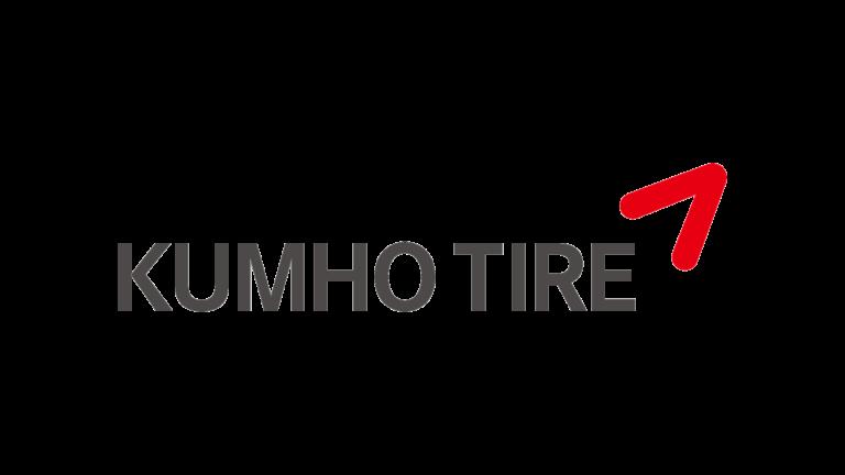 Kumho-Tire-logo-2560x1440-1.png