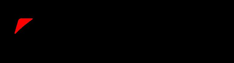 bridgestone-logo-5500x1500-1.png