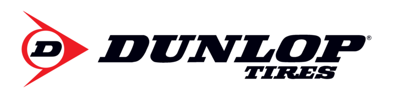 dunlop-logo-2200x500-1.png
