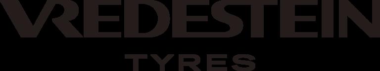 vredestein-primary-logo-2020_96dpi_2410x451px_1_nr-10894.png